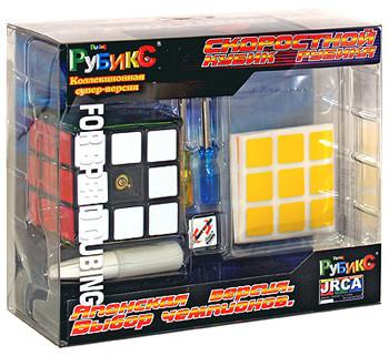 Магазин головоломок и игрушек. Изображение № 5.