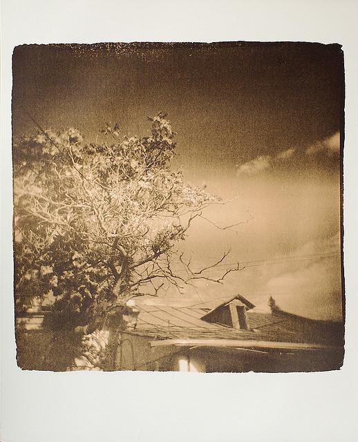 Изображение 17. Polaroidman Алексей Курбатов.. Изображение № 16.