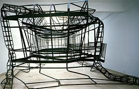 Где читать об искусстве в сети? 100 вдохновляющих блогов о дизайне и арте. Изображение № 17.