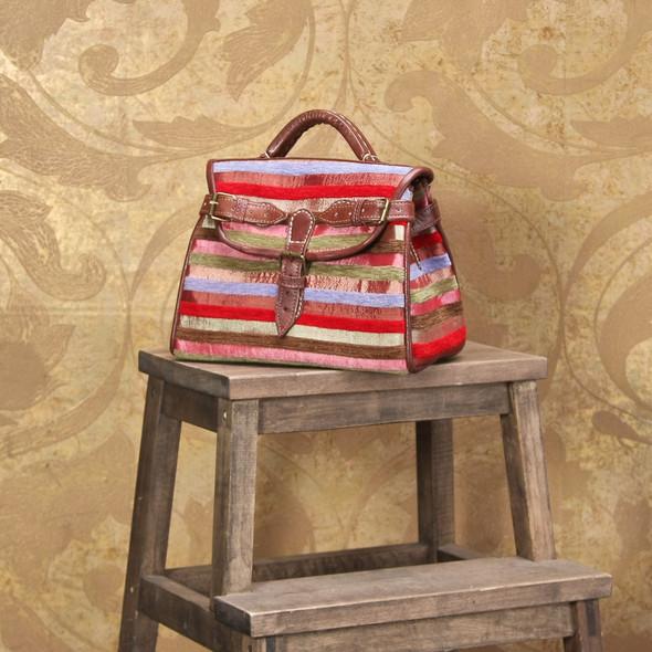 Открылся новый магазин модных сумок и аксессуаров. Изображение № 7.