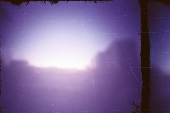 Пинхол. Итоги цвета. Изображение № 2.