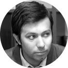 Эволюция Дорна: Как украинская поп-музыка победила российскую эстраду. Изображение №1.