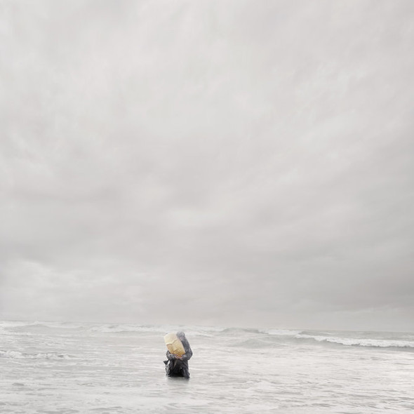 Chris Anthony. Изображение № 3.