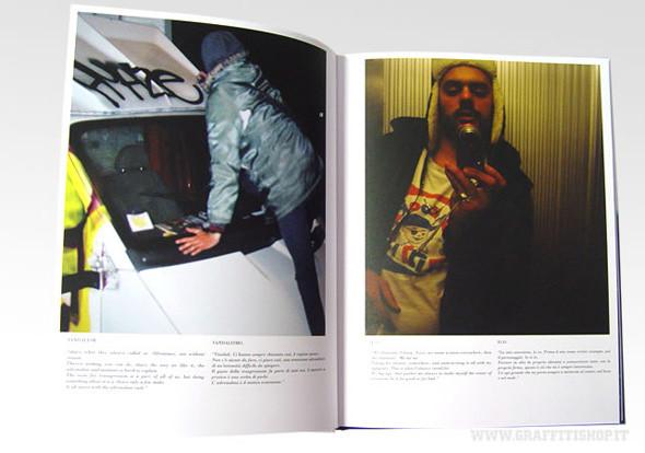 Народ против: 12 альбомов о социальном искусстве. Изображение № 101.