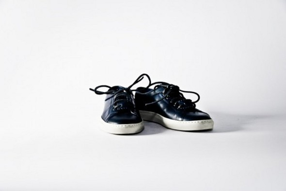 Common Projects Womens Footwear. Изображение № 16.