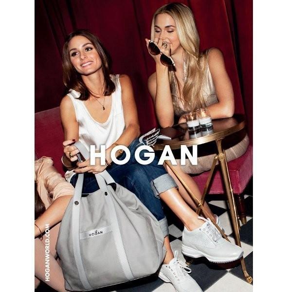 Рекламные кампании: Oysho, Zara и другие. Изображение № 36.