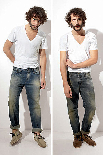 Закрыть вопрос с джинсами!. Изображение № 35.