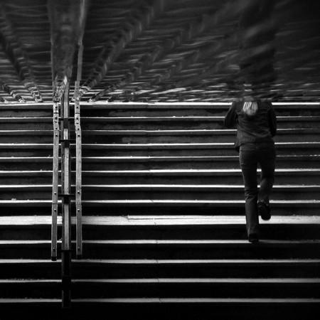 Фото Dariusz Klimczak. Изображение № 3.