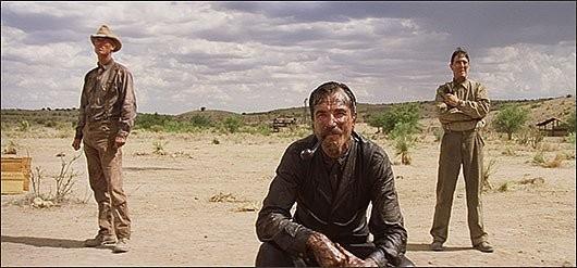 """""""Нефть"""" Пола Андерсона. Изображение № 9."""