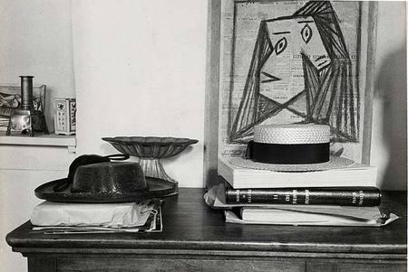 Работы французского фотографа Henri Cartier-Bresson. Изображение № 35.