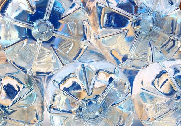 Нужно ли выпивать 2 литра воды в день?. Изображение № 2.