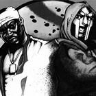 Студия «Союз»: 11 хип-хоп-коллабораций. Изображение № 12.
