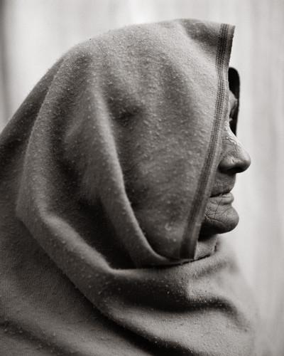 Fazal Sheikh: Moksha. Изображение № 53.