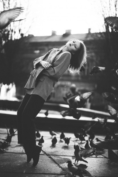 Изображение 18. Фотограф: Саша Самсонова.. Изображение № 24.