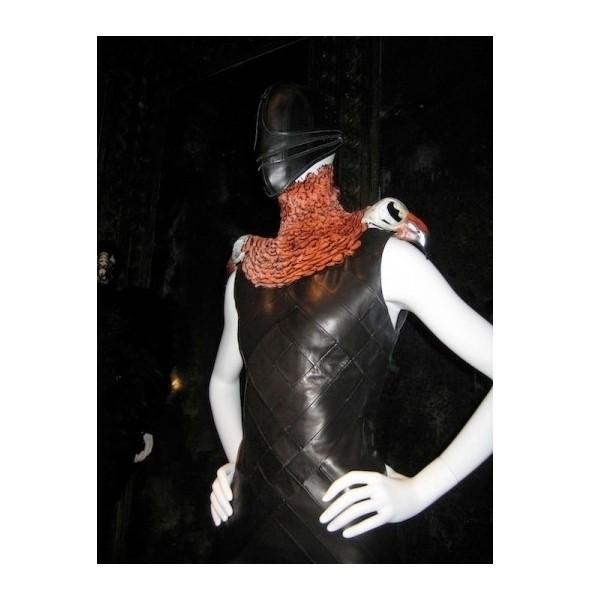 Изображение 10. Savage Beauty: фотографии с выставки.. Изображение № 10.