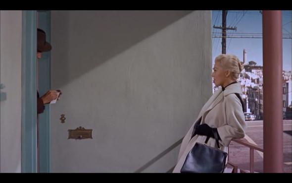 Movie-Looks: «Головокружение». Изображение № 14.