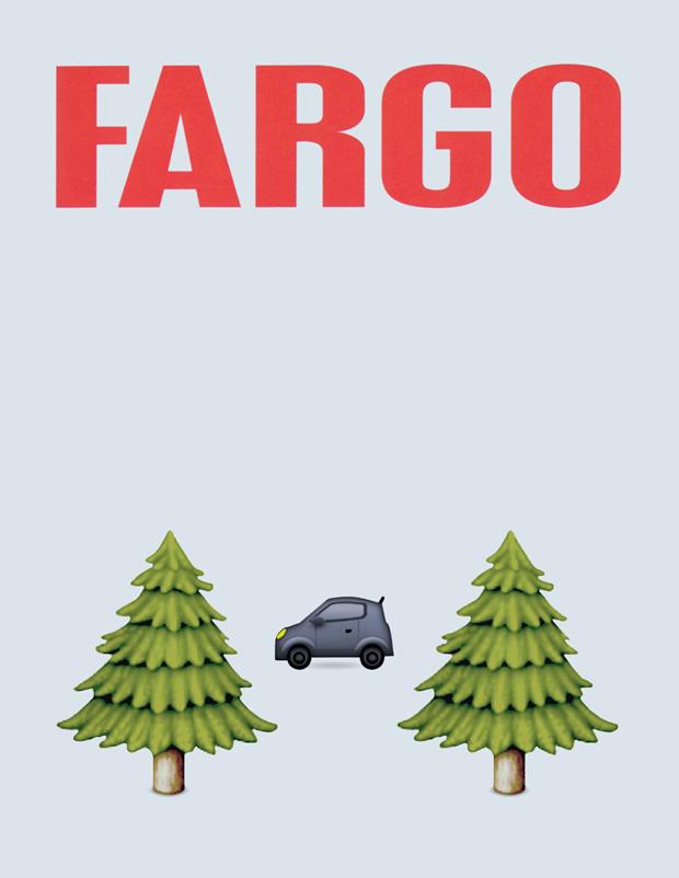 «Фарго». Изображение № 41.