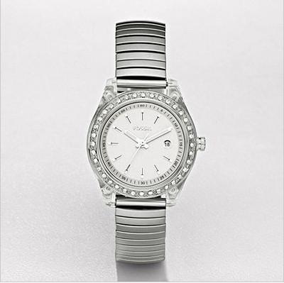 Изображение 80. Коллекция часов Fossil, дизайн Philippe Starck.. Изображение № 67.