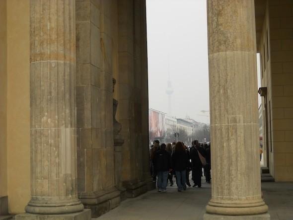 Изображение 37. Привет, Берлин.. Изображение № 31.