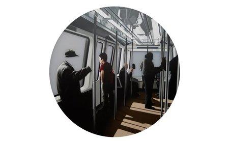 Ксеви Виларо – жизнь, смерть, одиночество. Изображение № 4.