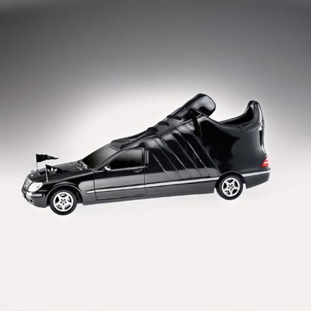 Adidas иFritz Traumer потрясая воображение. Изображение № 2.