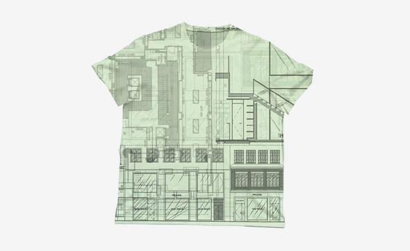 Prada, как самый дальновидный бренд. Изображение № 29.