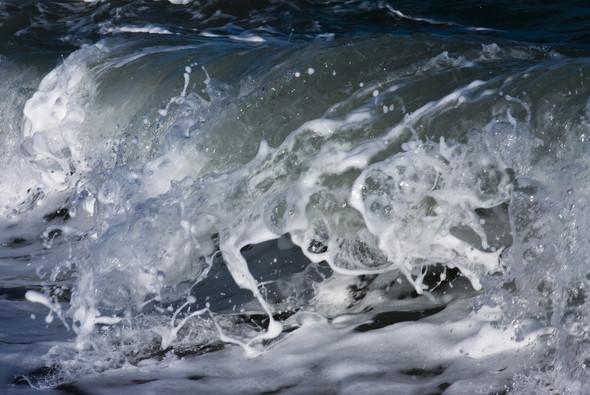 Морская поэзия. Изображение № 15.