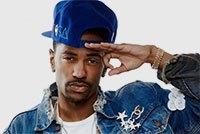 Создатель Rap Genius о том, как сайт с объяснениями песен заработал миллионы долларов. Изображение № 12.
