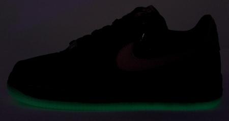 Nikes 2008 Halloween pack. Изображение № 5.