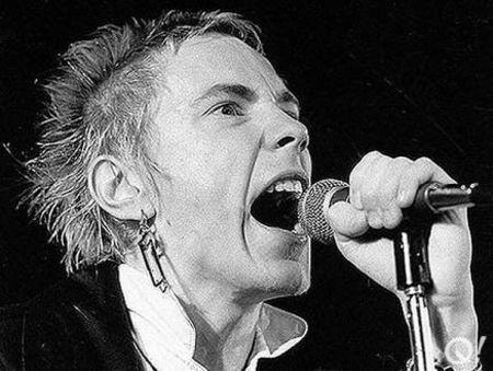 Фред иДжуди Верморел: «Sex Pistols: подлинная история». Изображение № 5.