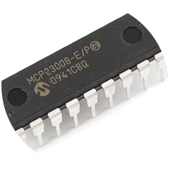 Как сделать передатчик сигнала SOS с помощью платформы Arduino. Изображение № 4.