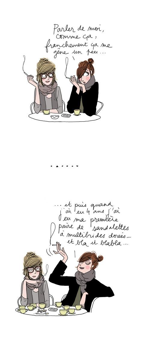Учите французский. Изображение № 4.