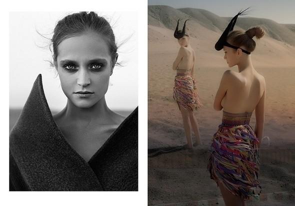 Изображение 59. Фотограф Ирина Бордо.. Изображение № 59.