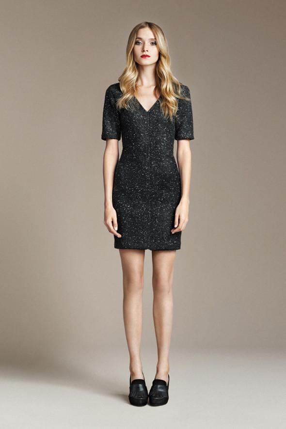 Zara October 2010. Изображение № 11.