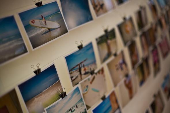 Roxy Jam: почему женский серфинг круче. Изображение № 19.
