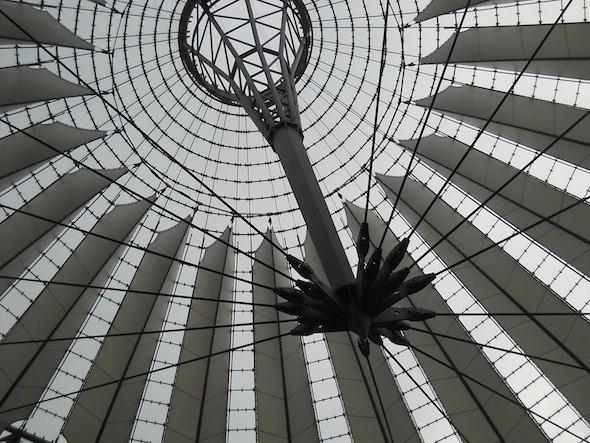 Изображение 42. Привет, Берлин.. Изображение № 36.