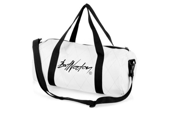 Коллекция street bag'ов от Bat Norton. Изображение № 2.