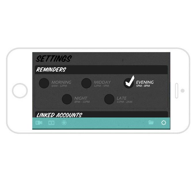 Мультитач:  10 айфон-  приложений недели. Изображение № 45.