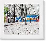 9 атмосферных фотоальбомов о зиме. Изображение № 82.
