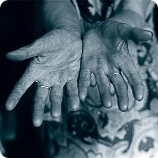 Руки. Изображение № 8.