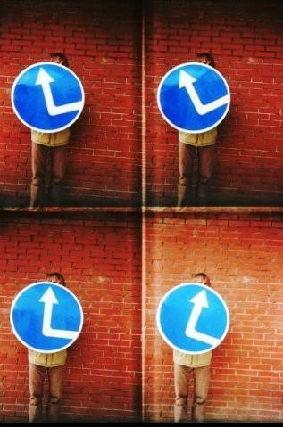 Блог Ломографии. Изображение № 6.