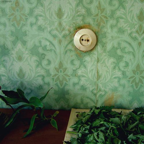 Myroom. Изображение № 11.