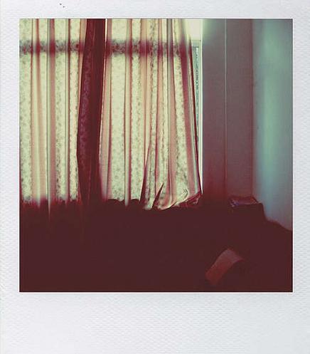 Myroom. Изображение № 1.