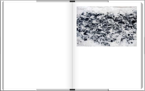 Digital-книга с фотографиями Алексея. Изображение № 41.