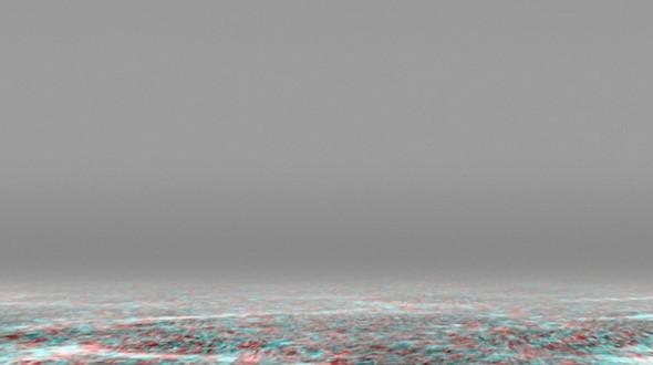 Изображение 12. Прямая речь: Четыре современных художника об искусстве будущего.. Изображение № 15.
