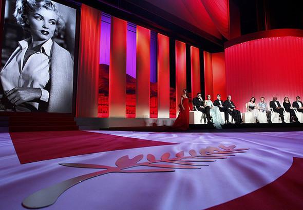 Канны-2012: За что хвалят и ругают героев главного кинофестиваля планеты. Изображение №3.