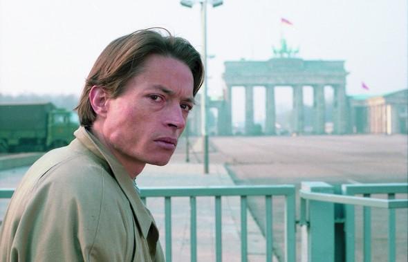 FILMFORUM ТУР: Киностудия DEFA. Cделано в ГДР. Изображение № 2.