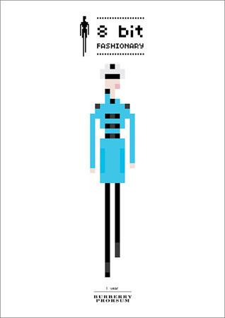Design Digest: Самое интересное в мире дизайна за неделю. Изображение № 96.