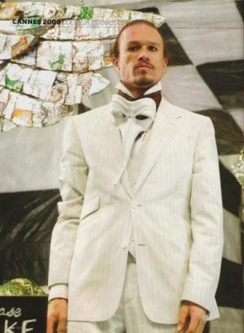 Фильмы Heath Ledger!. Изображение № 51.