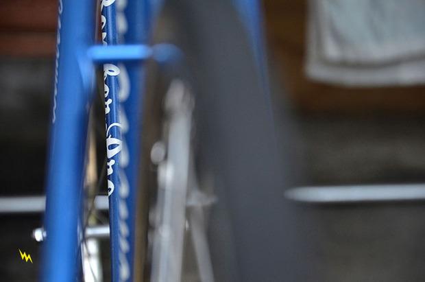Изобрести велосипед. Изображение № 5.